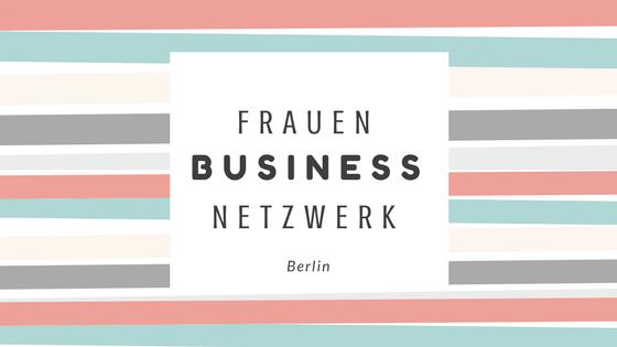 Frauen business netzwerk berlin kiez b ro for Business netzwerk