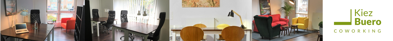 stellenangebote archive kiez b ro. Black Bedroom Furniture Sets. Home Design Ideas