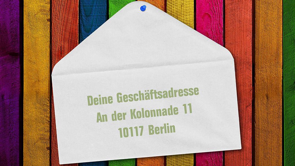 Virtual Office_Geschäftsadresse_Kiezbüro Berlin